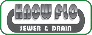 Know the Flo Sewer &  Drain